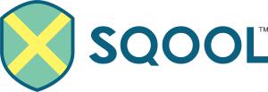 sqool_logo_1859_640